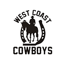 West Coast Cowboys